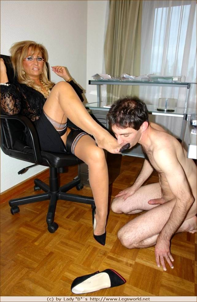 tabitha stevens anal sex