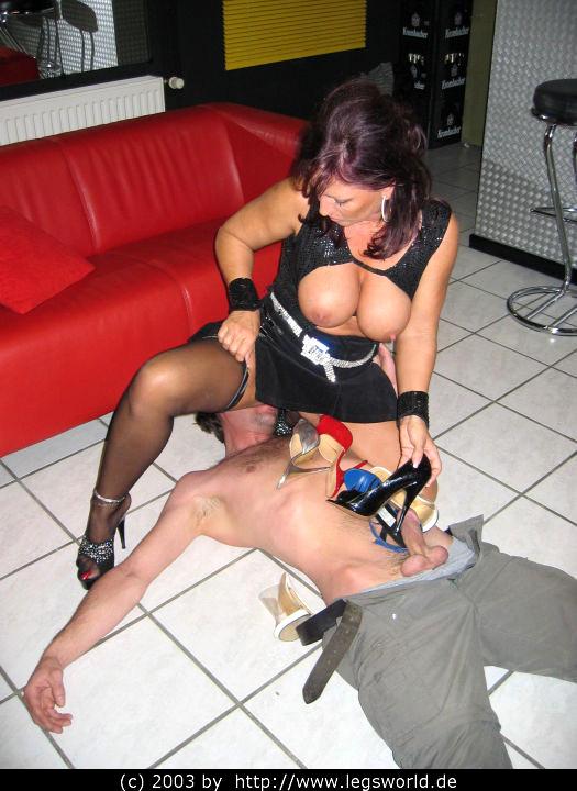 Ladyb Slegsworld Lady Barbara Lust Legs Well Free Pornpics Sexphotos Xxximages Hq Gallery