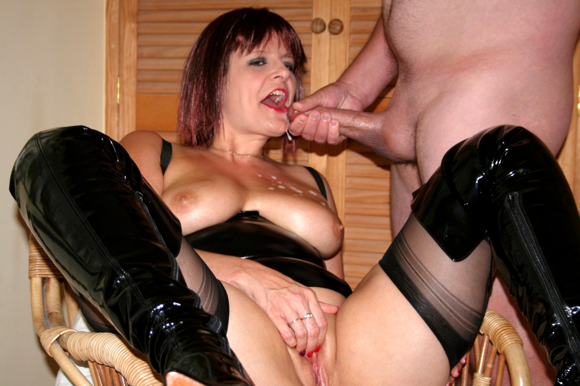 Showing Media Posts For Lesbian Milf Kink Xxx