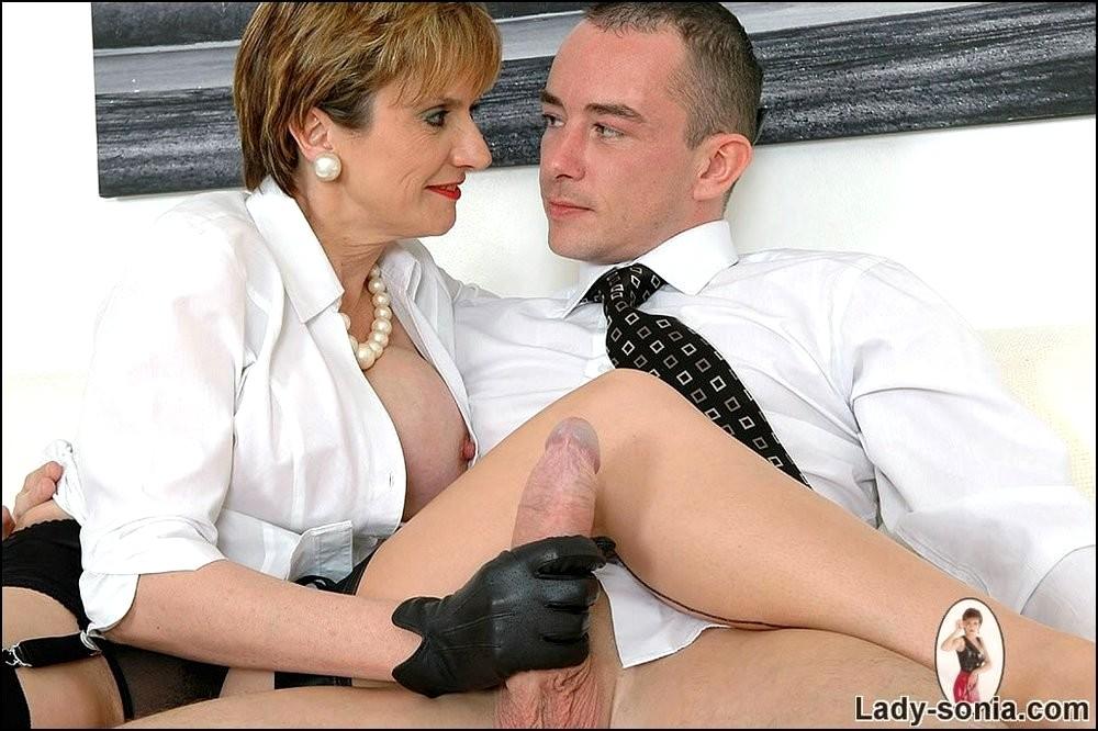 Lady Sonia Lady Sonia Donna Ambrose Cyber Handjob Pornmodel Sex Hd Pics