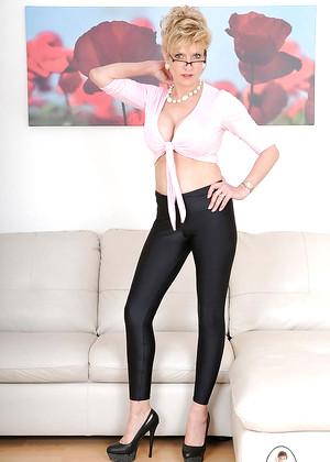 Lady Sonia