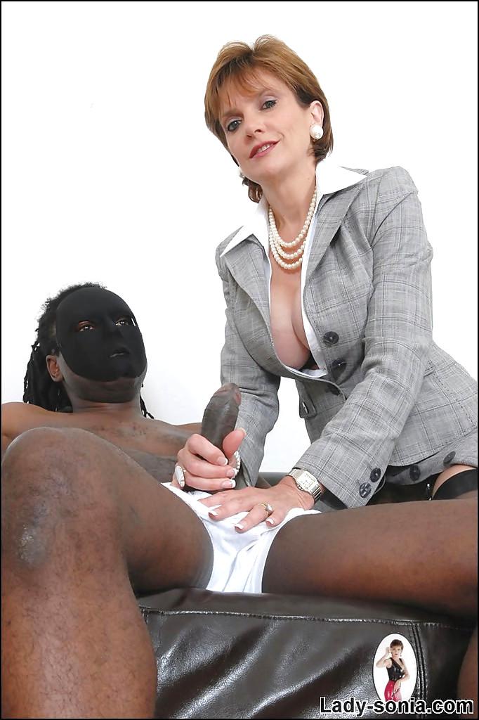Dick sucking porn