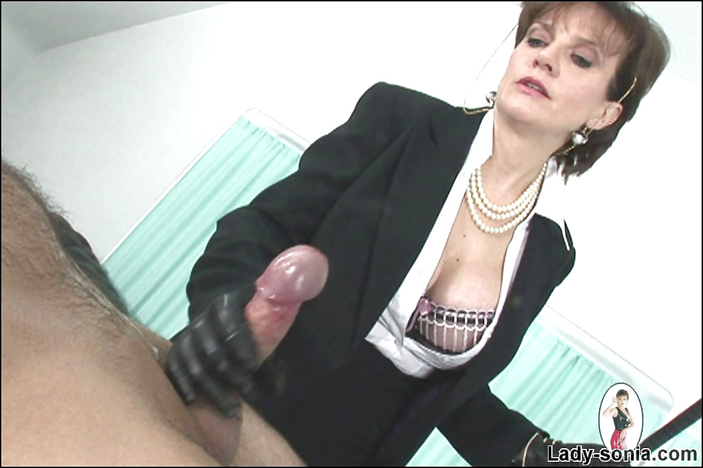 Showing Media Posts For Fetish Lady Sonia Gives Handjob Xxx