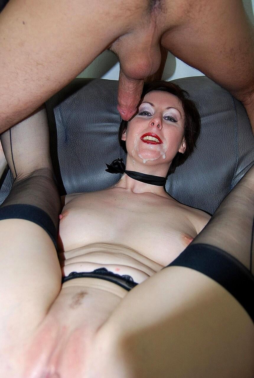 Exotic japanese slut in horny jav uncensored stockings clip