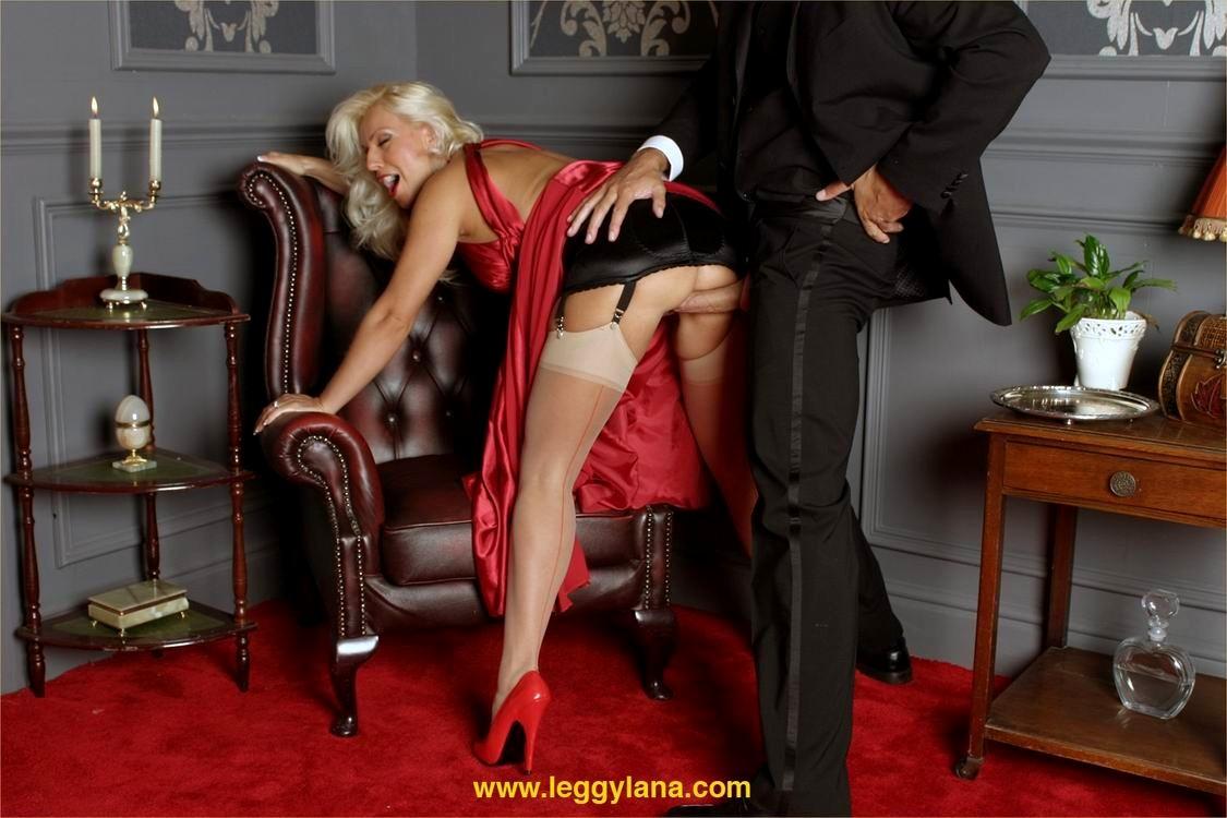 Babe Today Leggy Lana Lana Leggy Lana Lana Cox Sharimara Creative High Heels Fetish Porno Galery Mobile Porn Pics