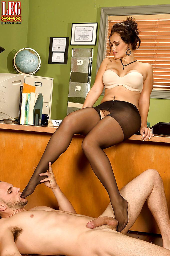 Anushka Sen Ka Sex Video Hd