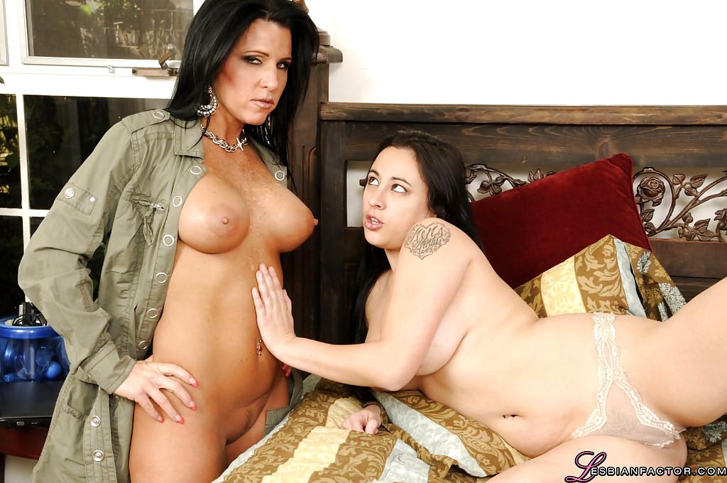 Sonya Sage Porn