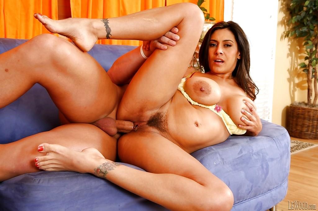 Raylene Freshman Porn Pics