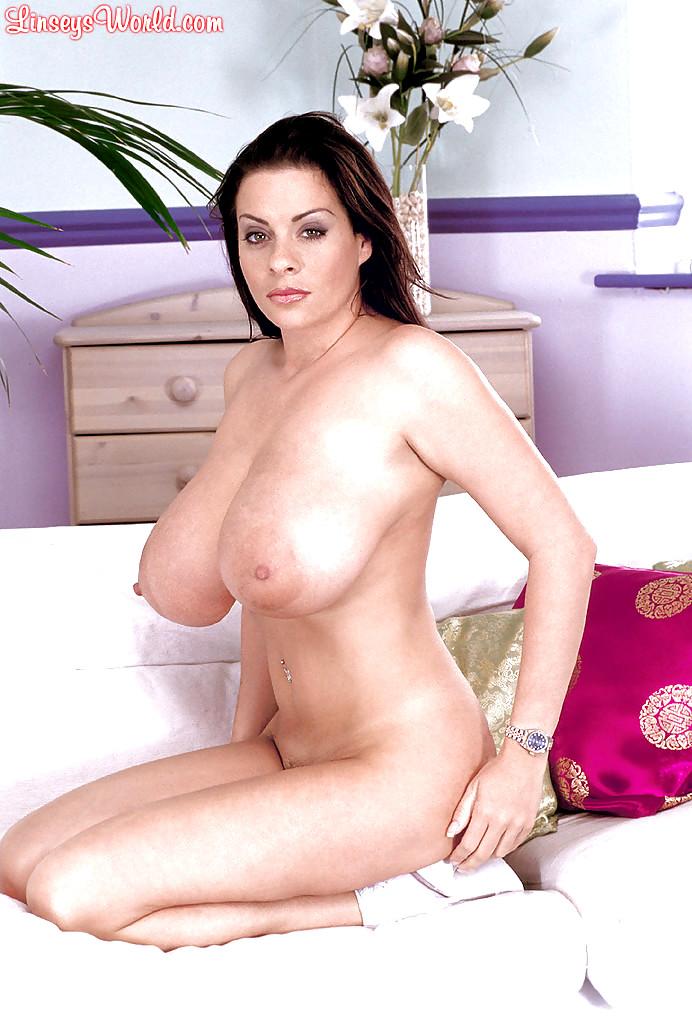 Linsey Dawn Mckenzie Hairy