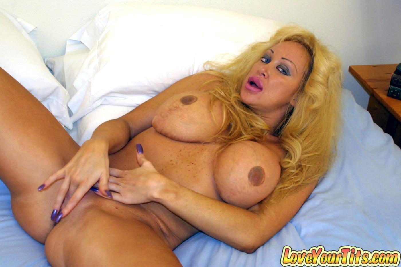 Freaksofboobs pamela peaks pantyjob big tits nude free pornpics sexphotos xxximages hd gallery