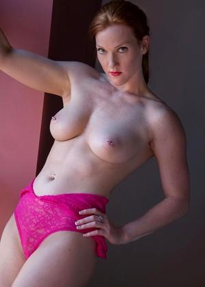 Amelia Lsg