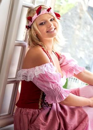 Katerina Lsg