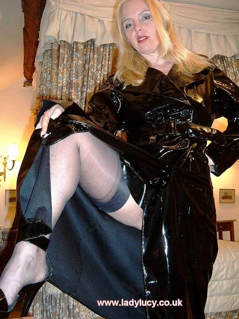 lucygrestyasladylucy lucy lady lucy lucy gresty latest shoes beeg