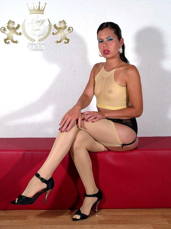 Lucy van angel thumb gallery