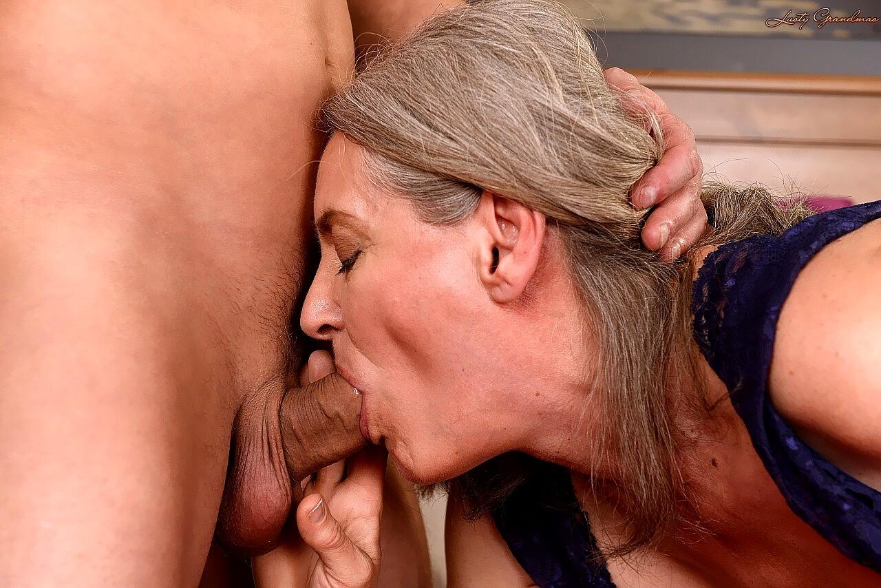 Sister And Son Oral Sex Slutload