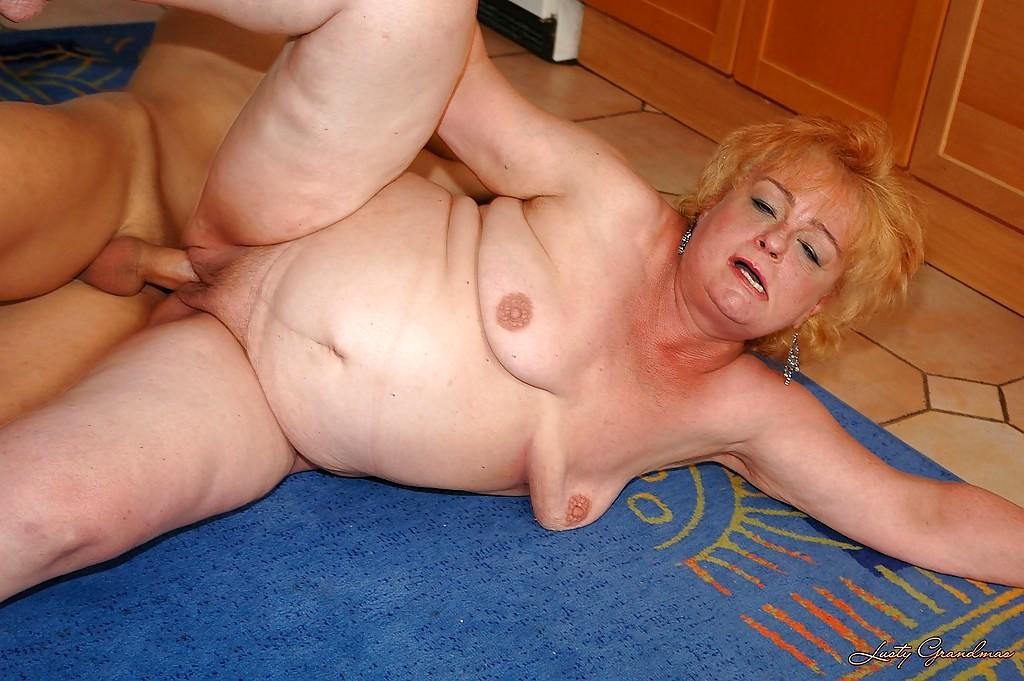 Cute Naked Grannies Sex Porn
