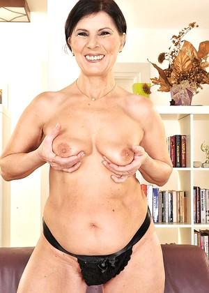 Margo T