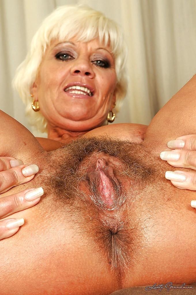 Granny Sex Cam Tube