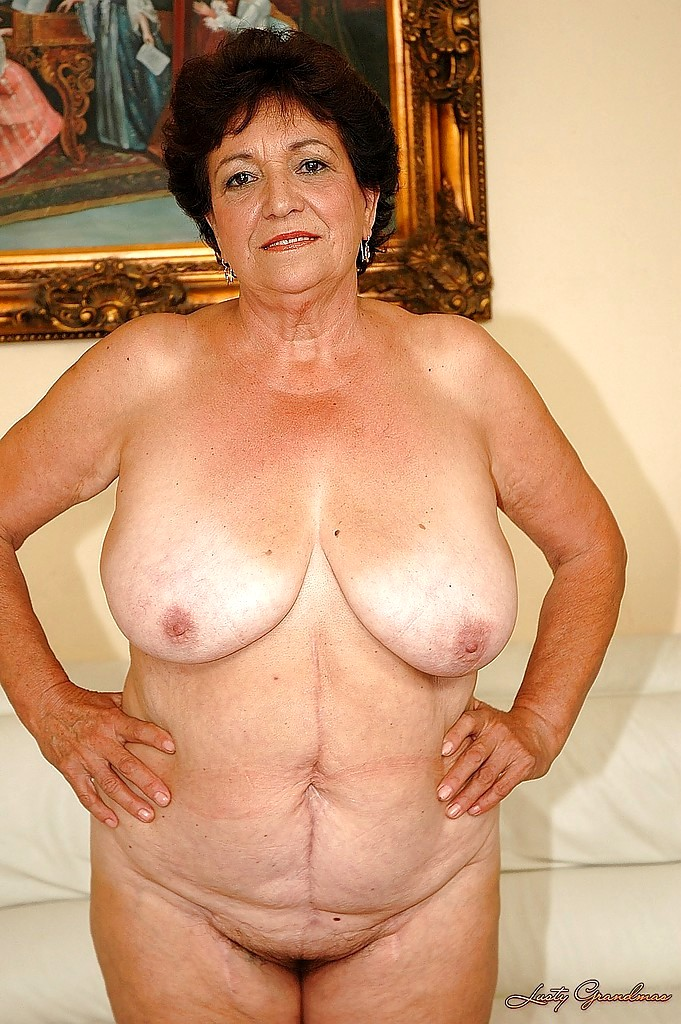 Nude grandma white pubes pussy nude girls pictures