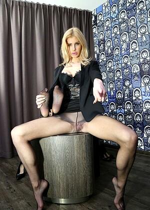 Mandy Slim