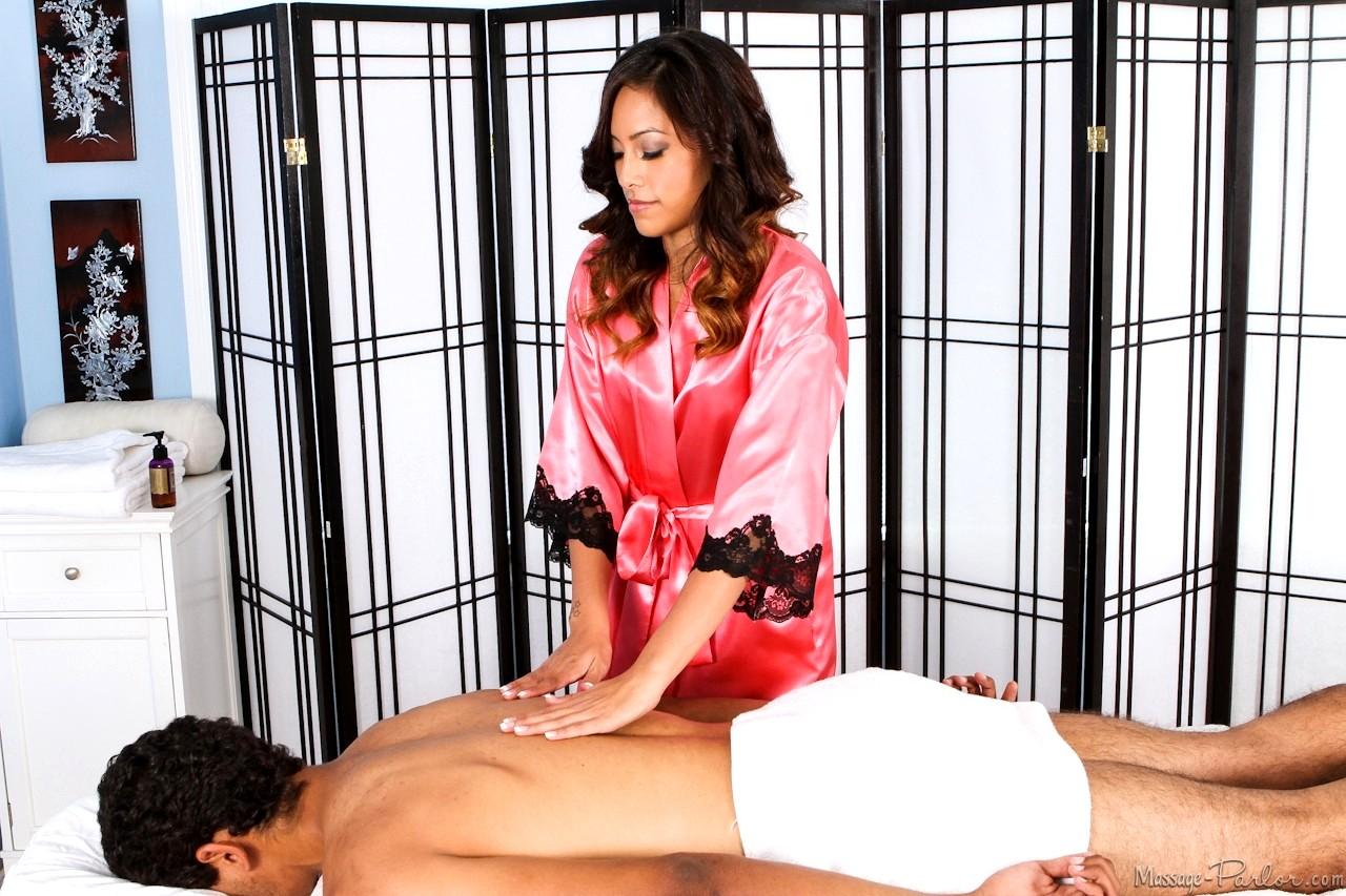 Eros Verified Los Angeles Massage Providers And Los Angeles Verified Massage Parlors In California