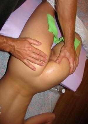 Massage Fucking