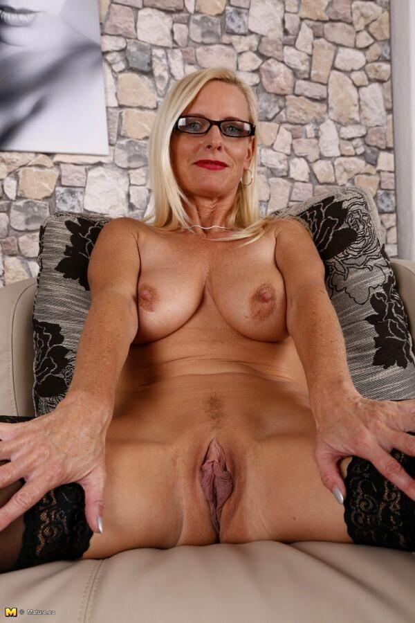 Free Porno Dirty Tina