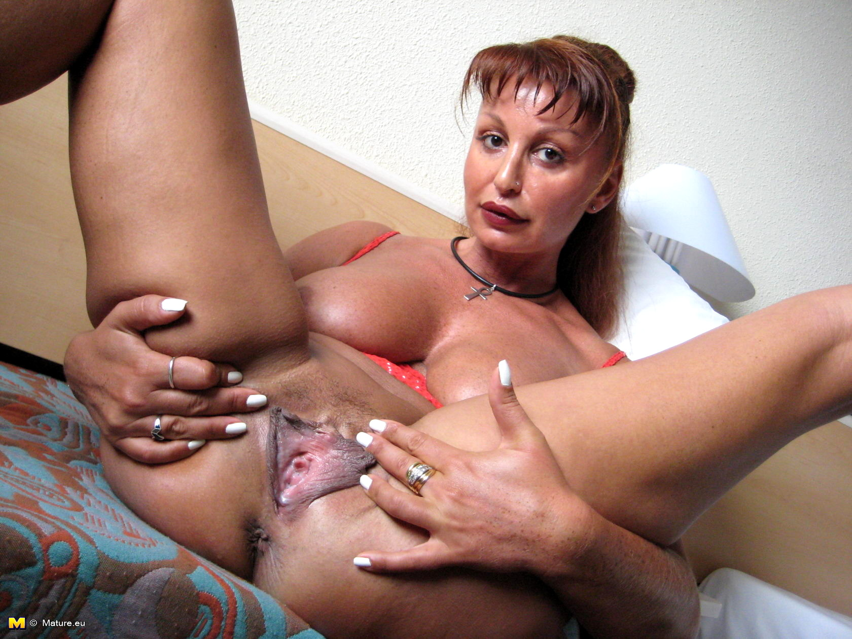 Search milf pussy on tube
