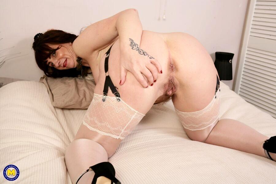 Toni lace fucking porn pics