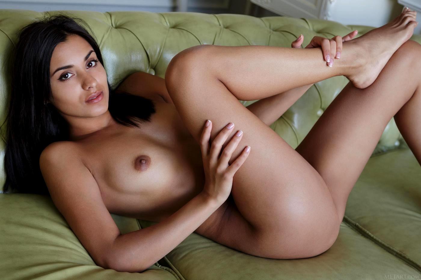 Sexy belinda sexy