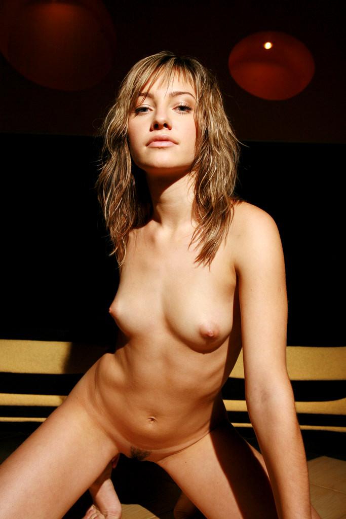 Metart Irina L Explicit Stockings Pics Fuskator Free Pornpics Sexphotos Xxximages Hd Gallery