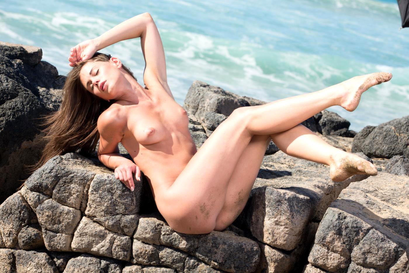 Free Teen Euro Teen Erotica Thumbs Tits Free Photos