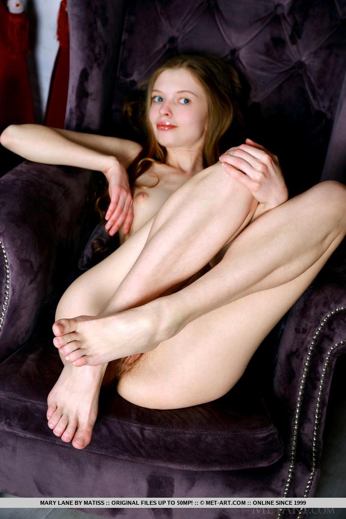 Xxxnastygirls Naked Teen With Blonde Bush