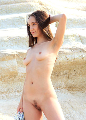 Megan Muse