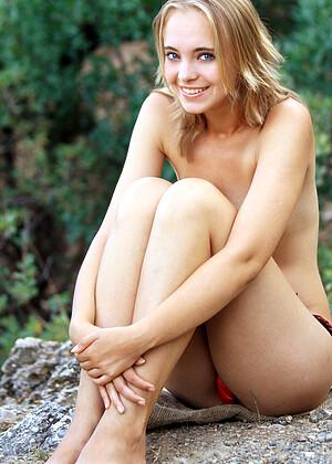 Rachel Blau