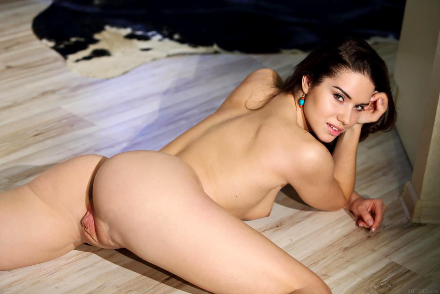 Aza General Porn Images