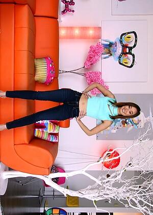Christy Love