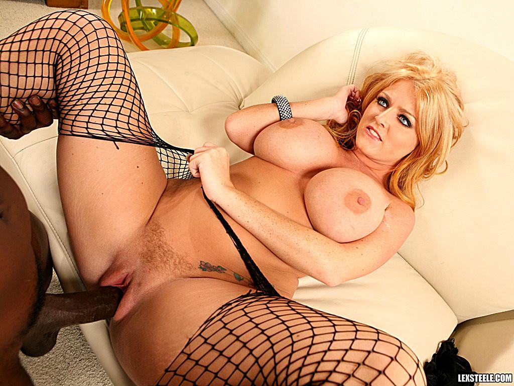 Sophie Dee Hd Porn