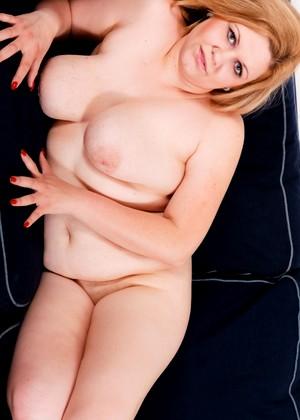 Jessica Aurelli