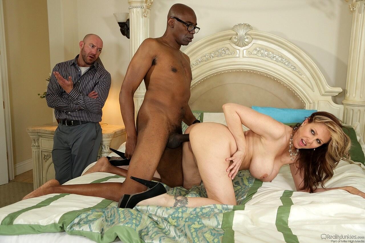 Sean Michaels Big Black Cock Blowjob Anal Porn Galery