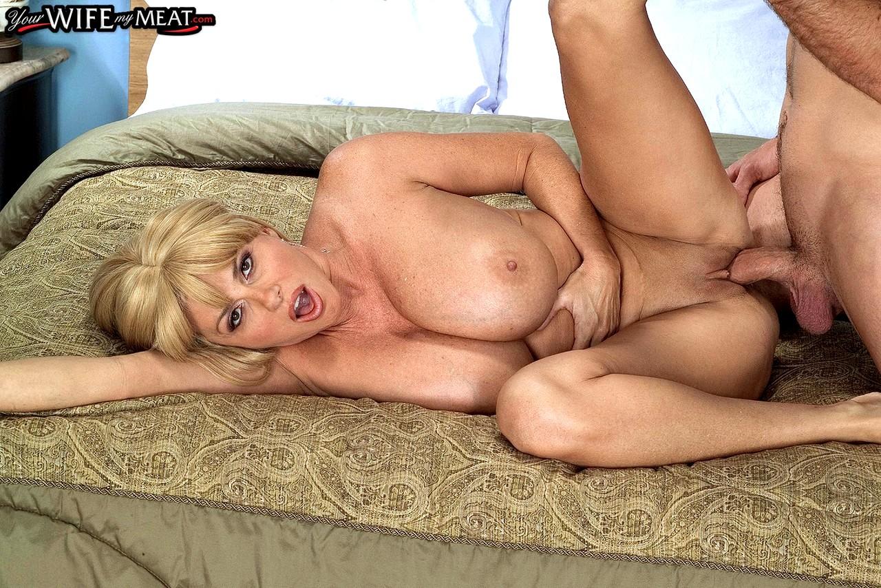 Penny porsche porn photo