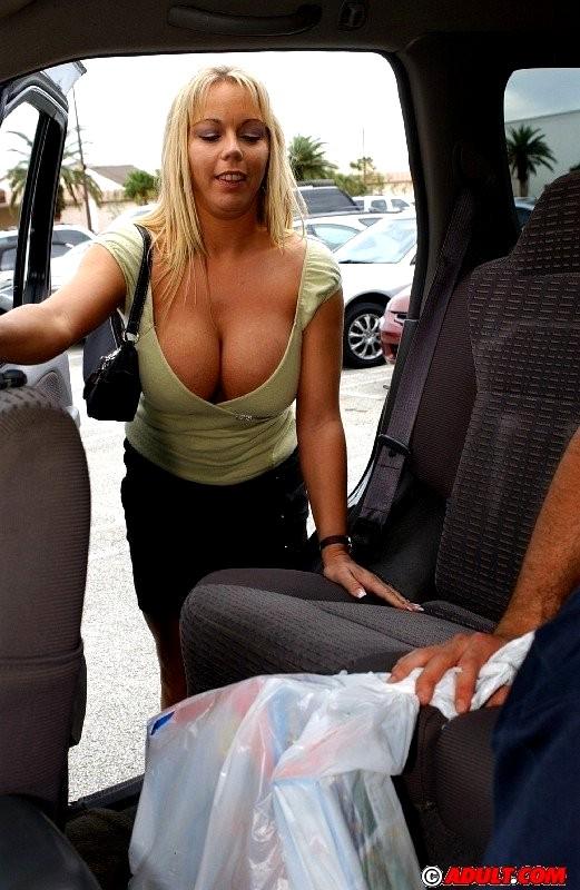 young-girls-slut-wife-lynn-asian-pussy