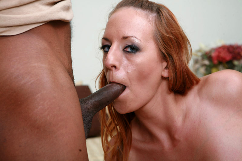 Redhead housewife pics and porn images