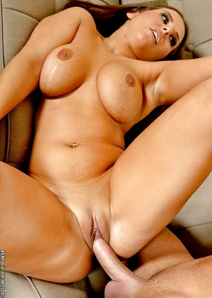 Speaking, opinion, milfslikeitbig lexxxi lockhart picture gallery