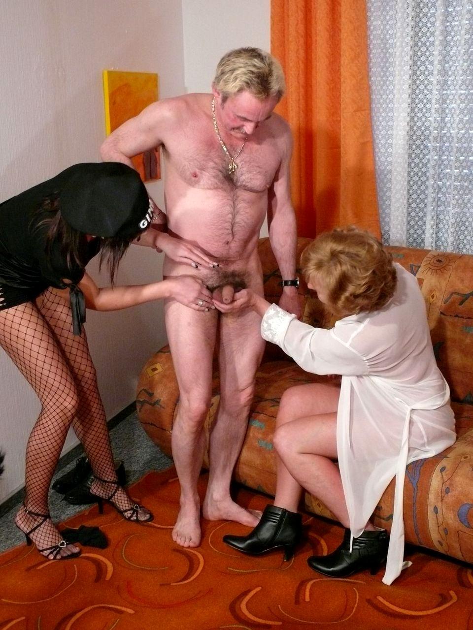 Abuelas Porno Xhans mmvfilms trina abuela assvippics groupsex sugar xxx free