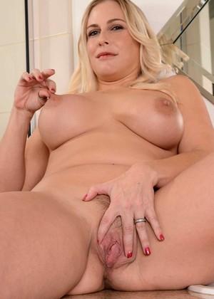 Angel Allwood