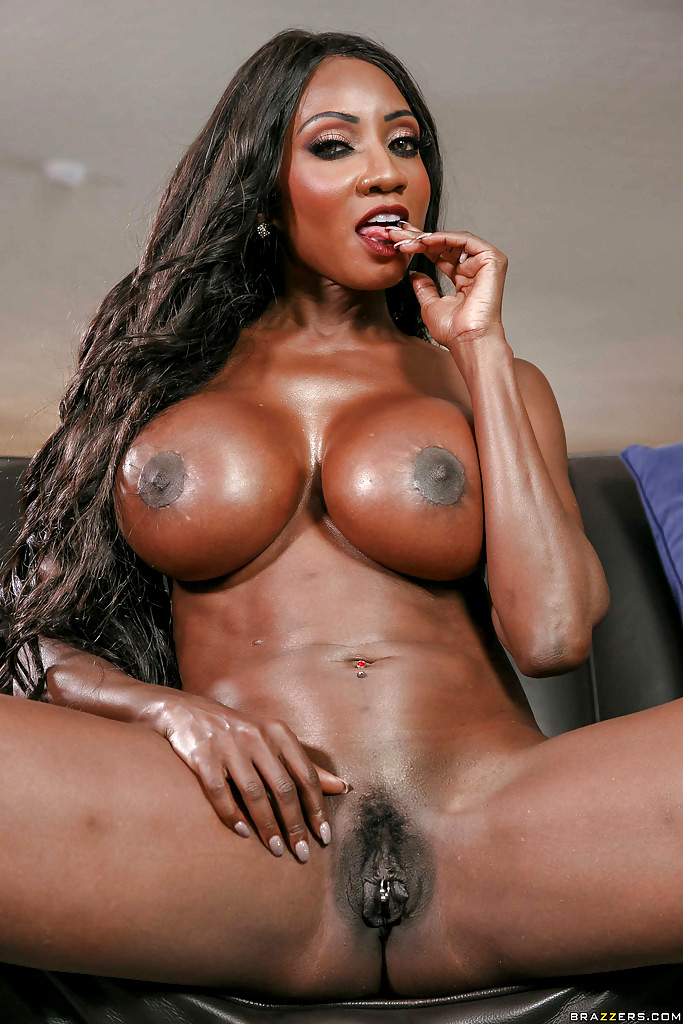 Porno Diamond Jackson Black Fresh Images