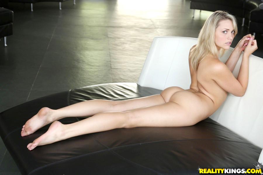 Mia Malkova 2