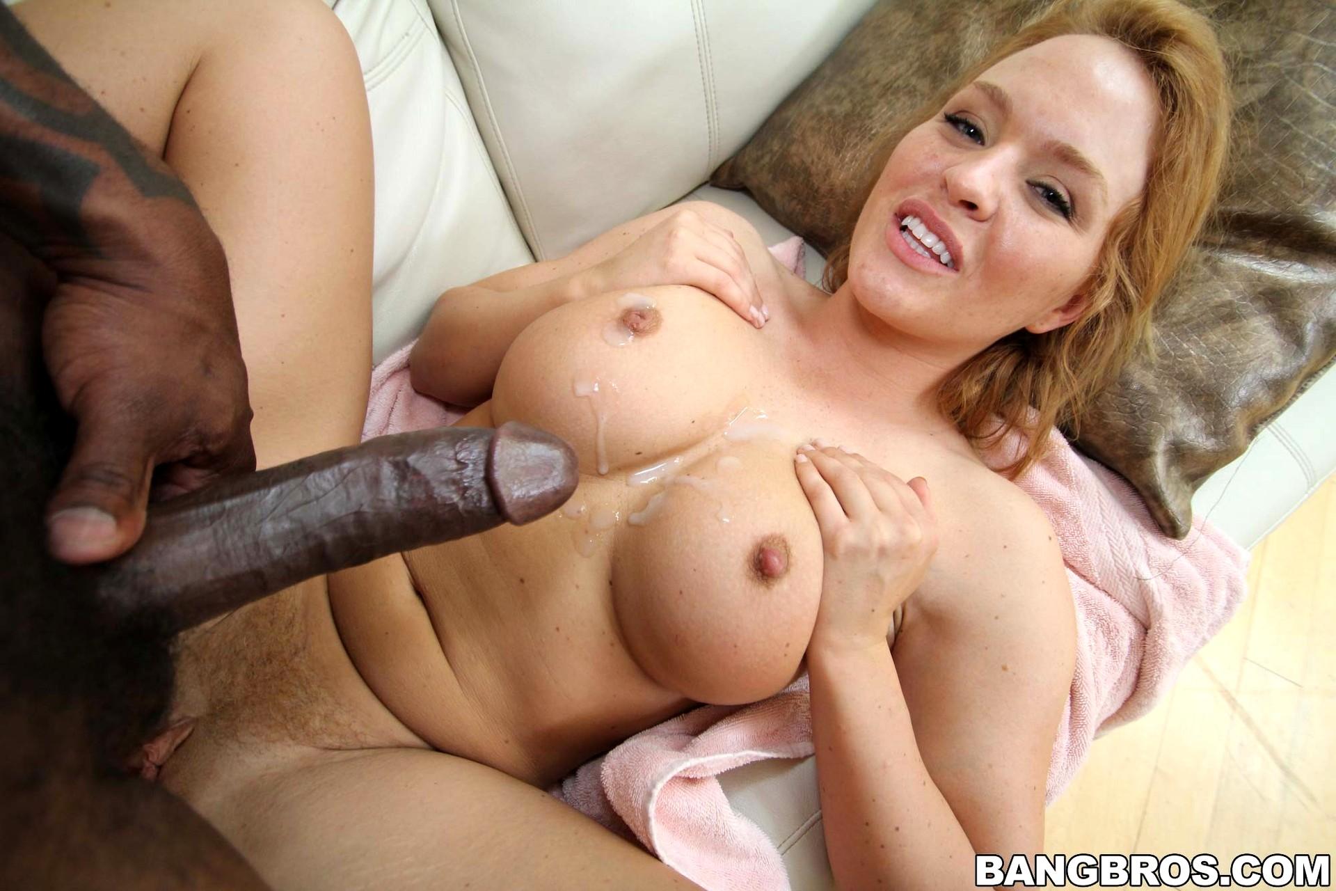 Big Cock Black Blonde Milf And Sucks Hot Fucks Something Is