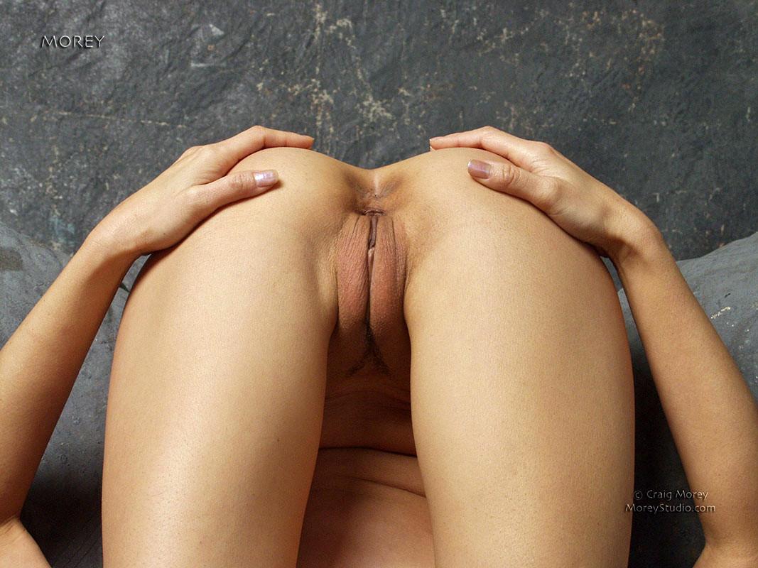 Maturetits porn pic